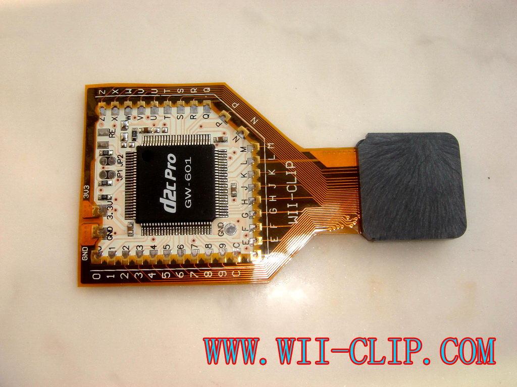 wii-clip02.jpg